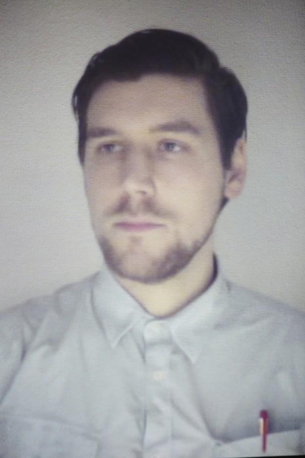 SEBASTIAN, 26, BIELEFELD, GERMANY horst_65711-624x936