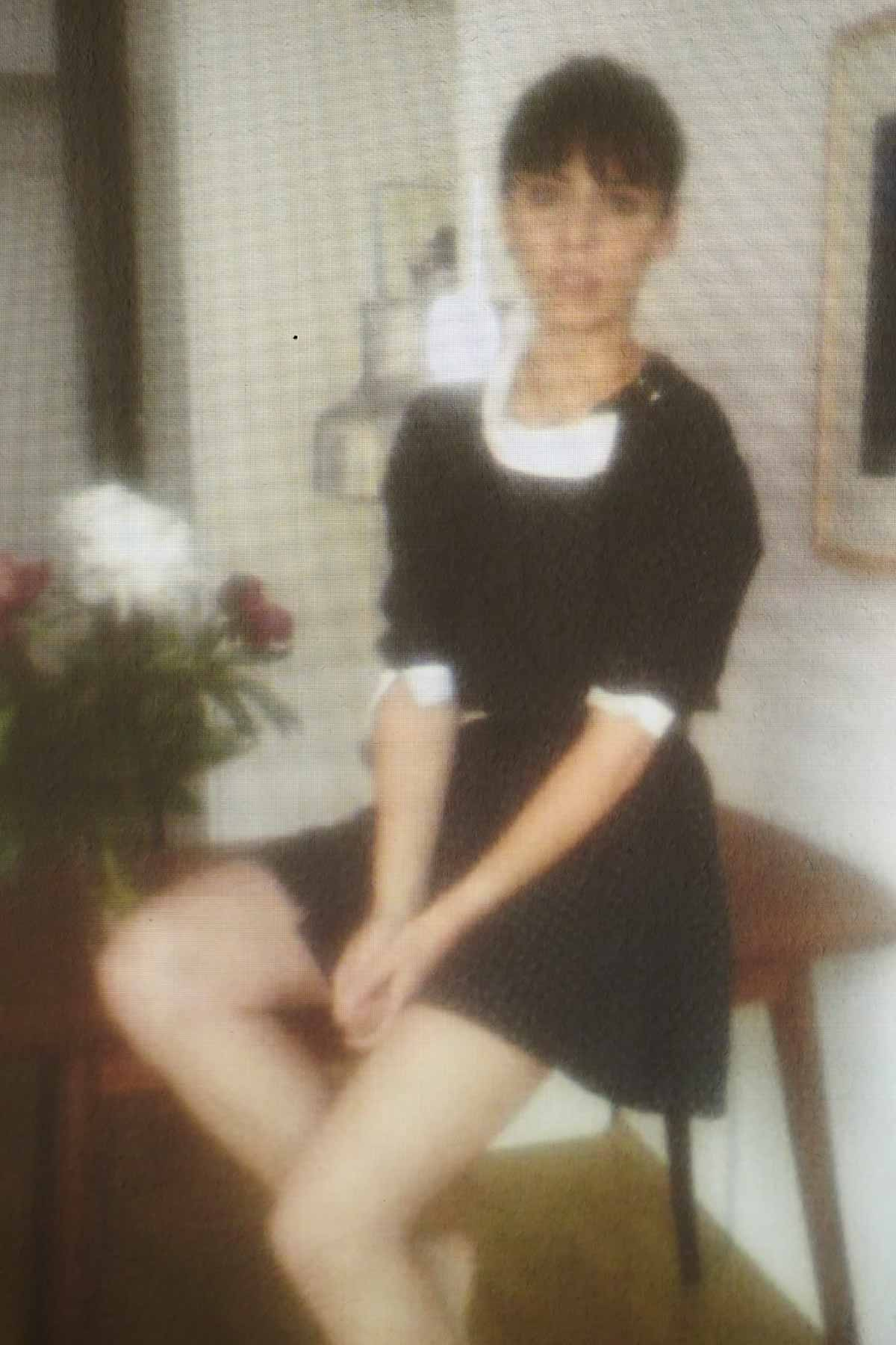 HANNAH, 23, DUESSELDORF, GERMANY hannahandandand790