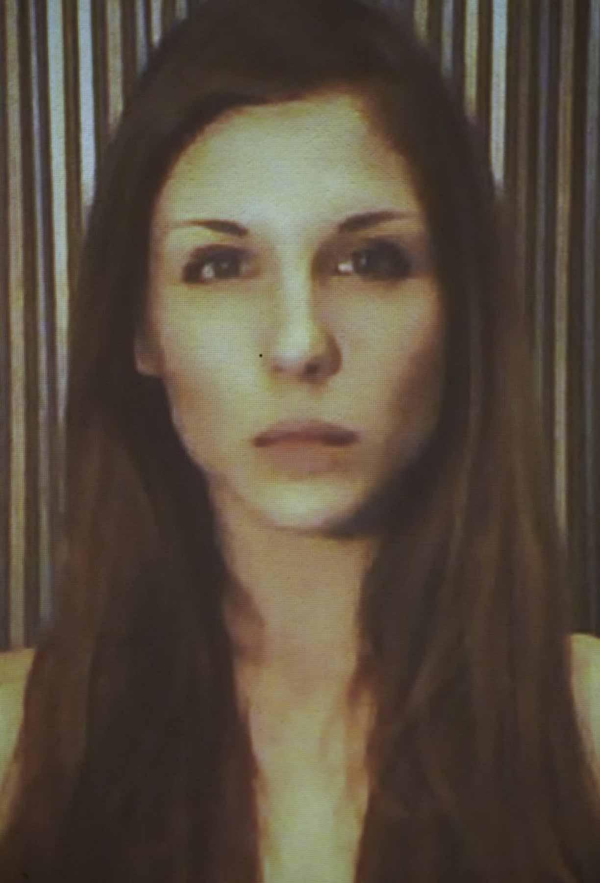 IRIS, 26, COLOGNE, GERMANY iris-mg-4144-624x918