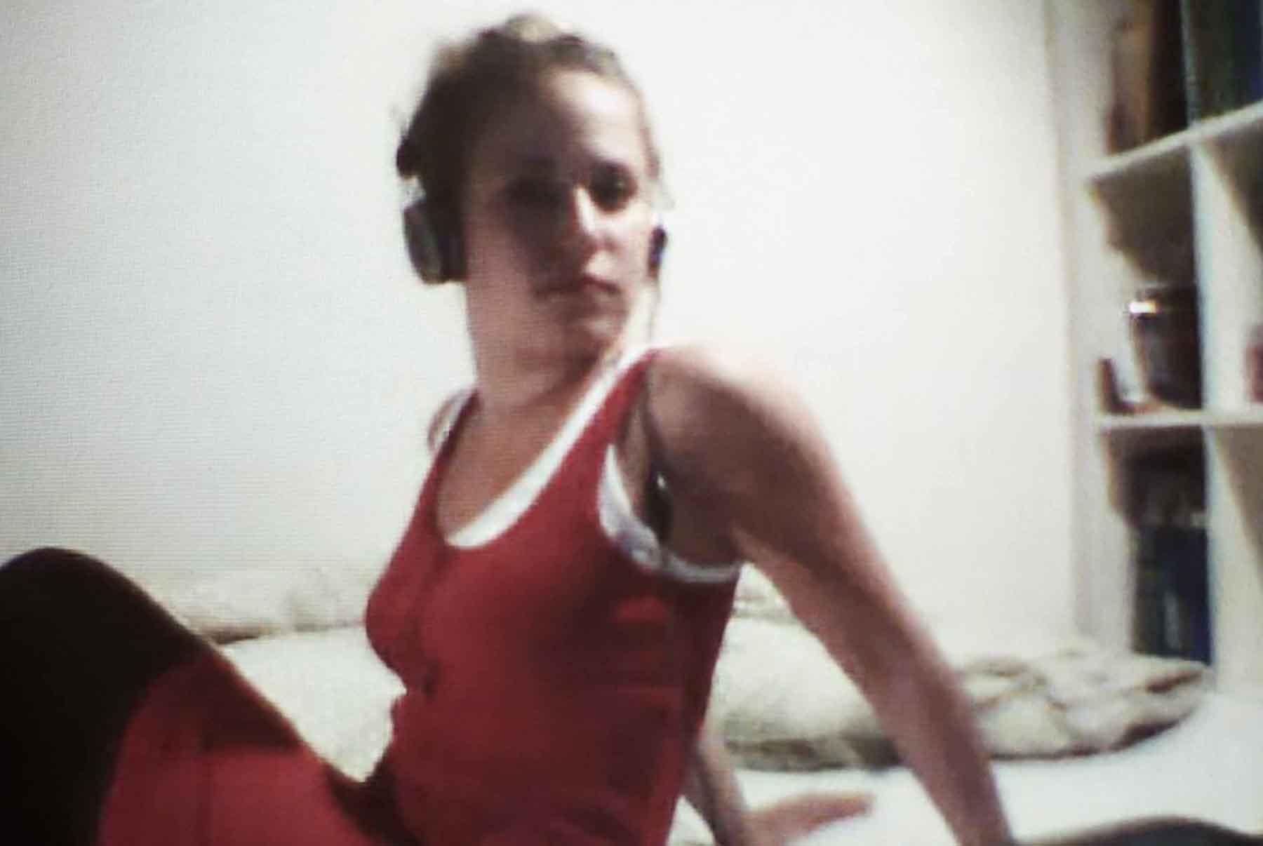 KATRIN, 25, DUESSELDORF, GERMANY katrinandandand528