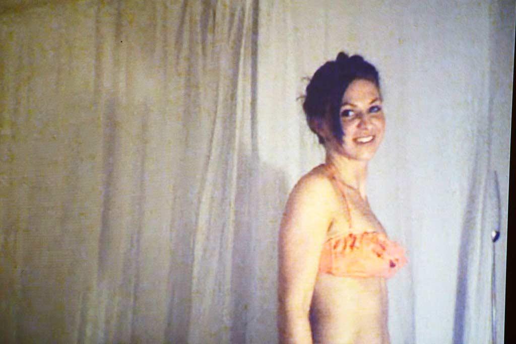 BIANCA, 25, DUESSELDORF, GERMANY biancaandandand441
