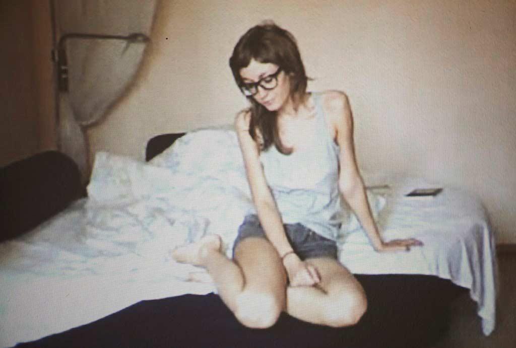 ALENA, 25, MOSCOW, RUSSIA alenaandandand695