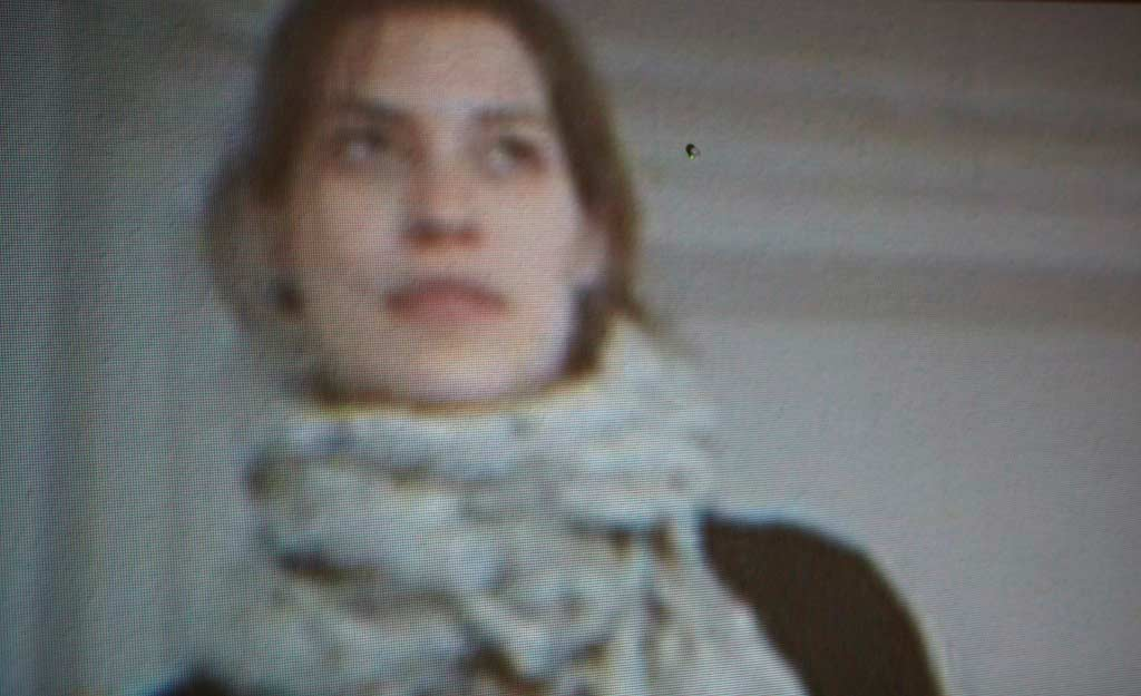 CLAUDIA, 24, BERLIN, GERMANY claudiaandandand23