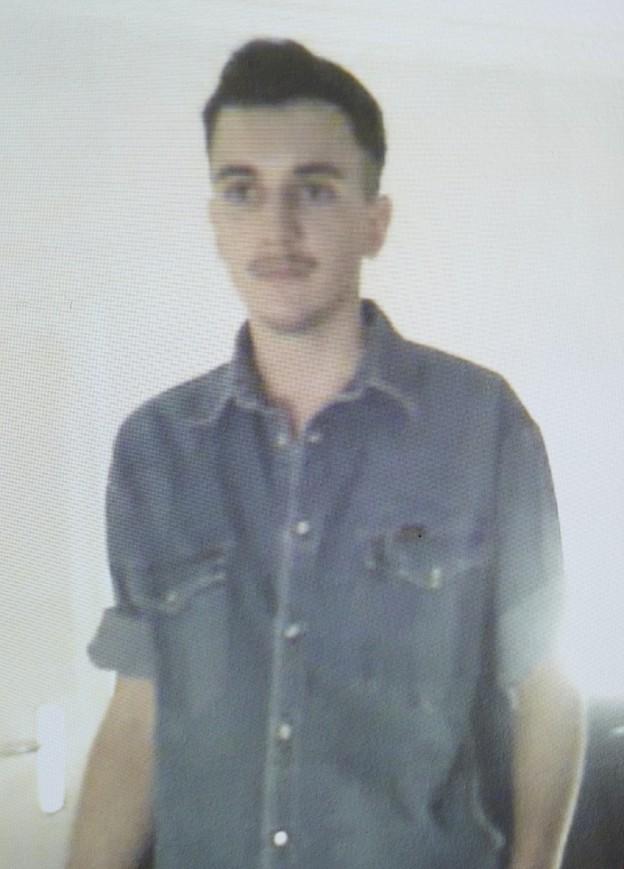 KARLO, 22, WUPPERTAL, GERMANY karlo_226-624x869