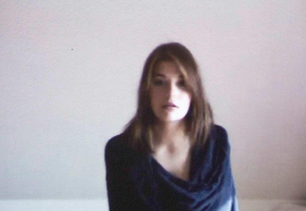 HELENA, 21, LIPPSTADT, GERMANY helenaandandand588