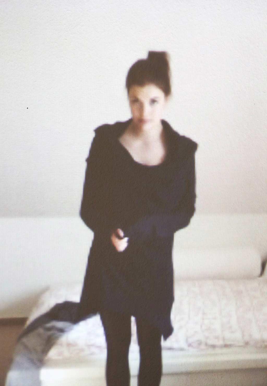 HELENA, 21, LIPPSTADT, GERMANY helenaandandand592