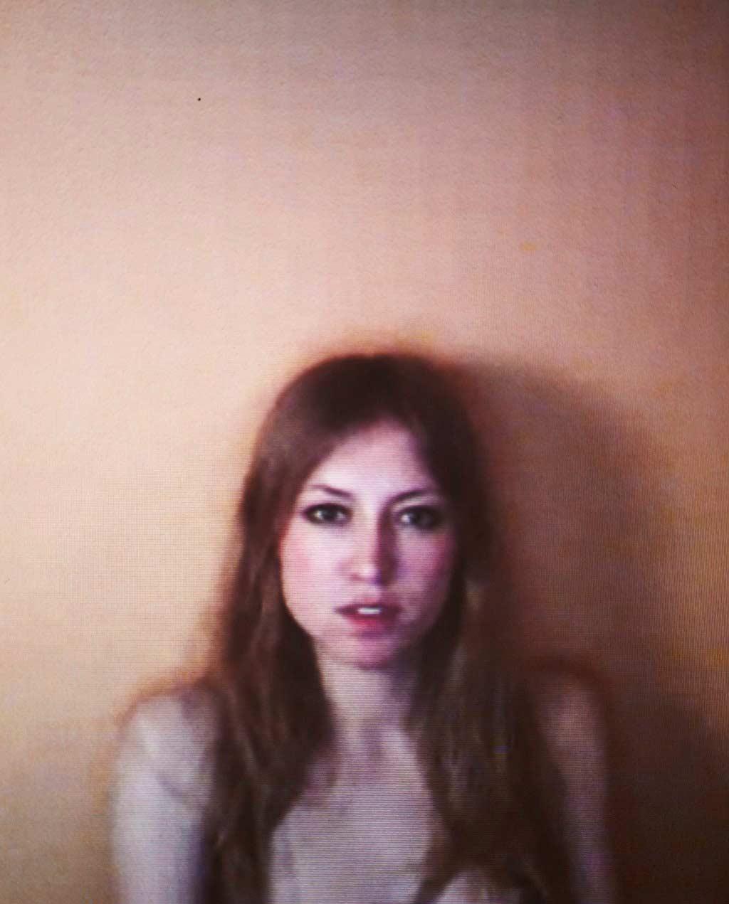 JESSA, 25, KRAKOW, POLAND jessaandandand412