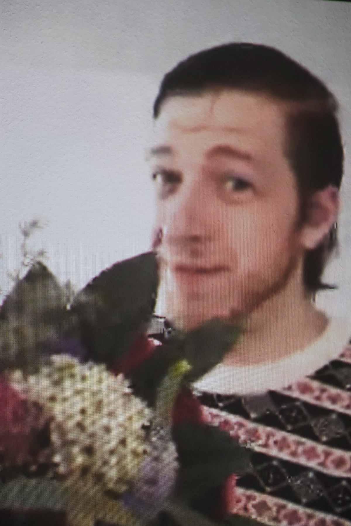 PHILIP, 24, DUESSELDORF, GERMANY philipandandand35