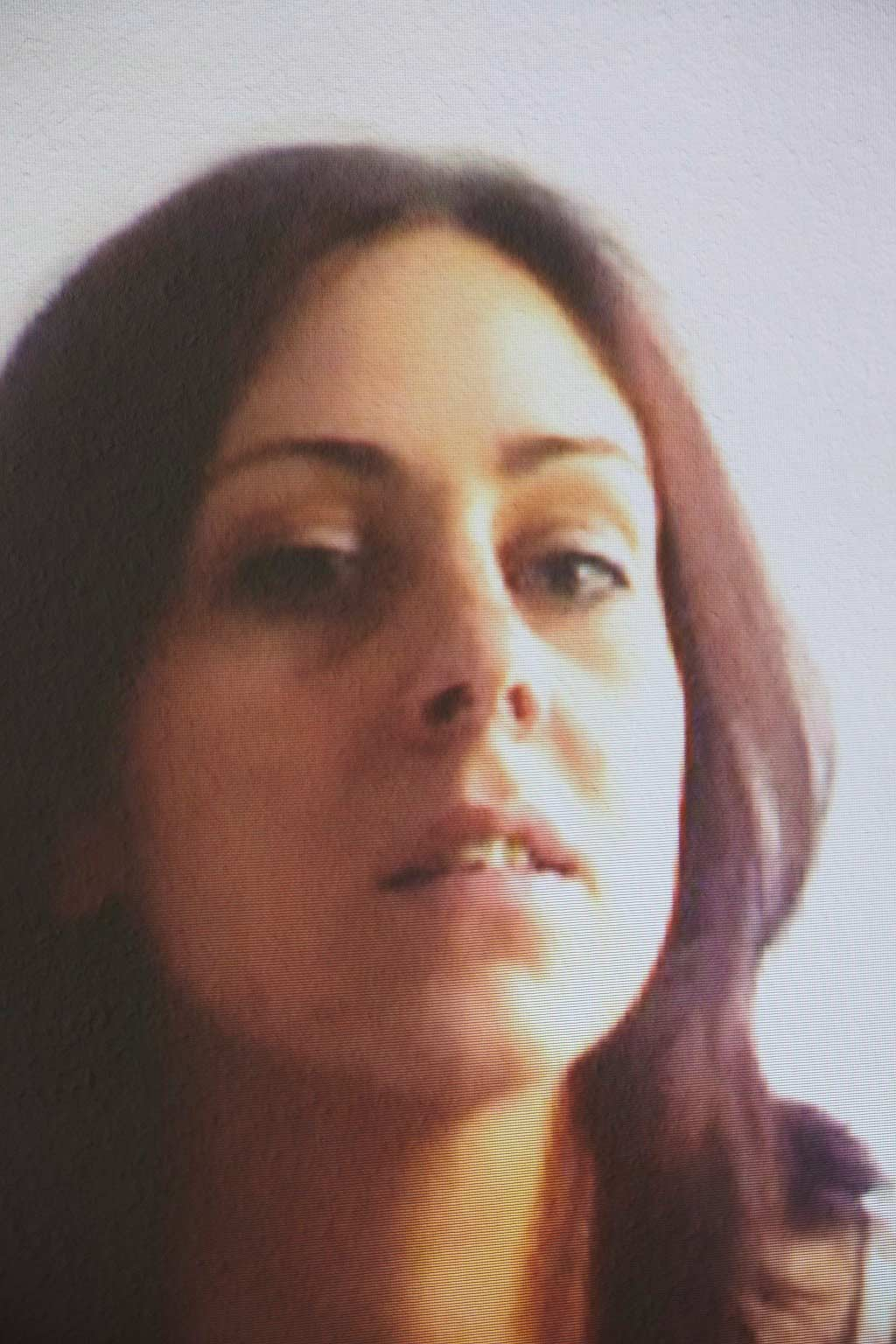 MATILDA, 29, LONDON, ENGLAND matildatandandand25