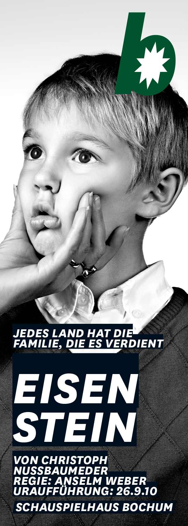 Schauspielhaus Bochum 0913-plakat-eisenstein-rz-x3