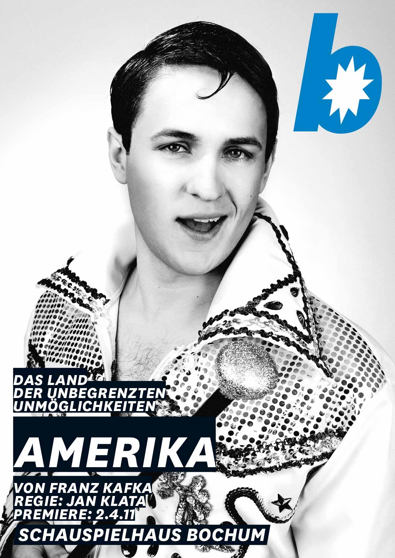 Schauspielhaus Bochum amerika-ucrz-x3