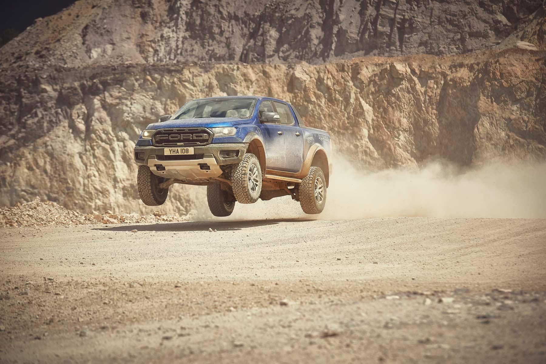 Ford Ranger Raptor 91_fordrangerraptor_04
