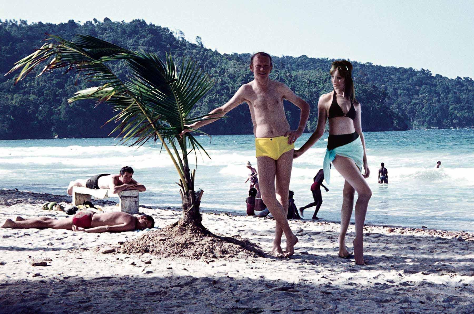 NYRT 2011.05.20-people-landscape-nyrt-strand