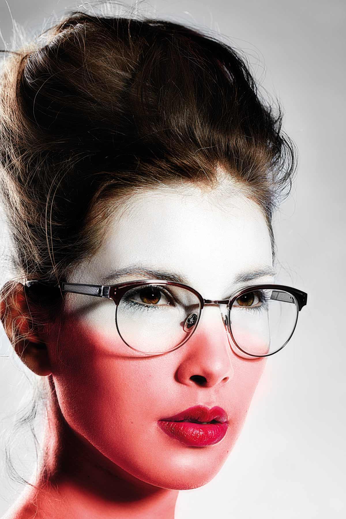 Eyewear Magazine 2011.03.13-people-eyewear-23599-1