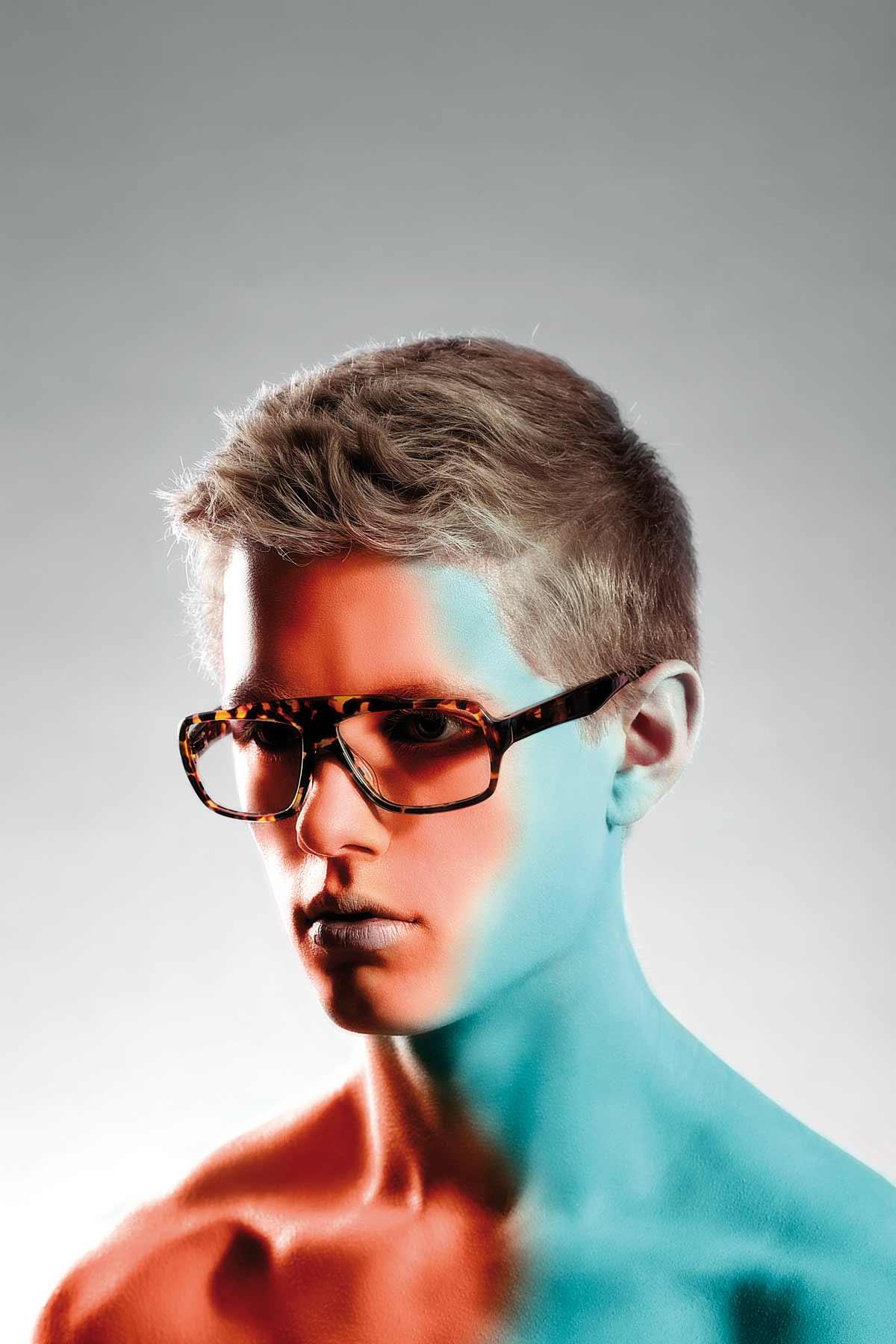 Eyewear Magazine 2011.03.13-people-eyewear-24052