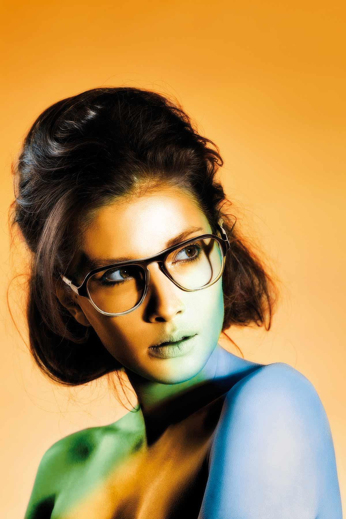 Eyewear Magazine 2_2011.03.13-people-eyewear-23556
