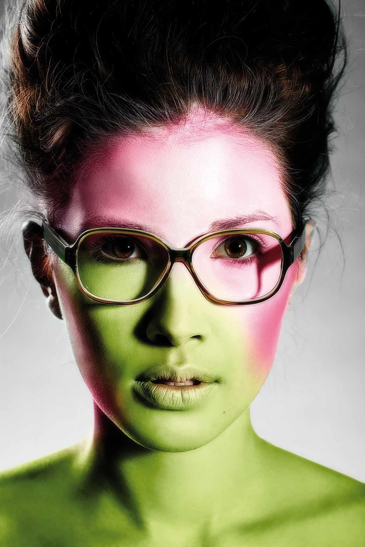Eyewear Magazine 2_2011.03.13-people-eyewear-23659x