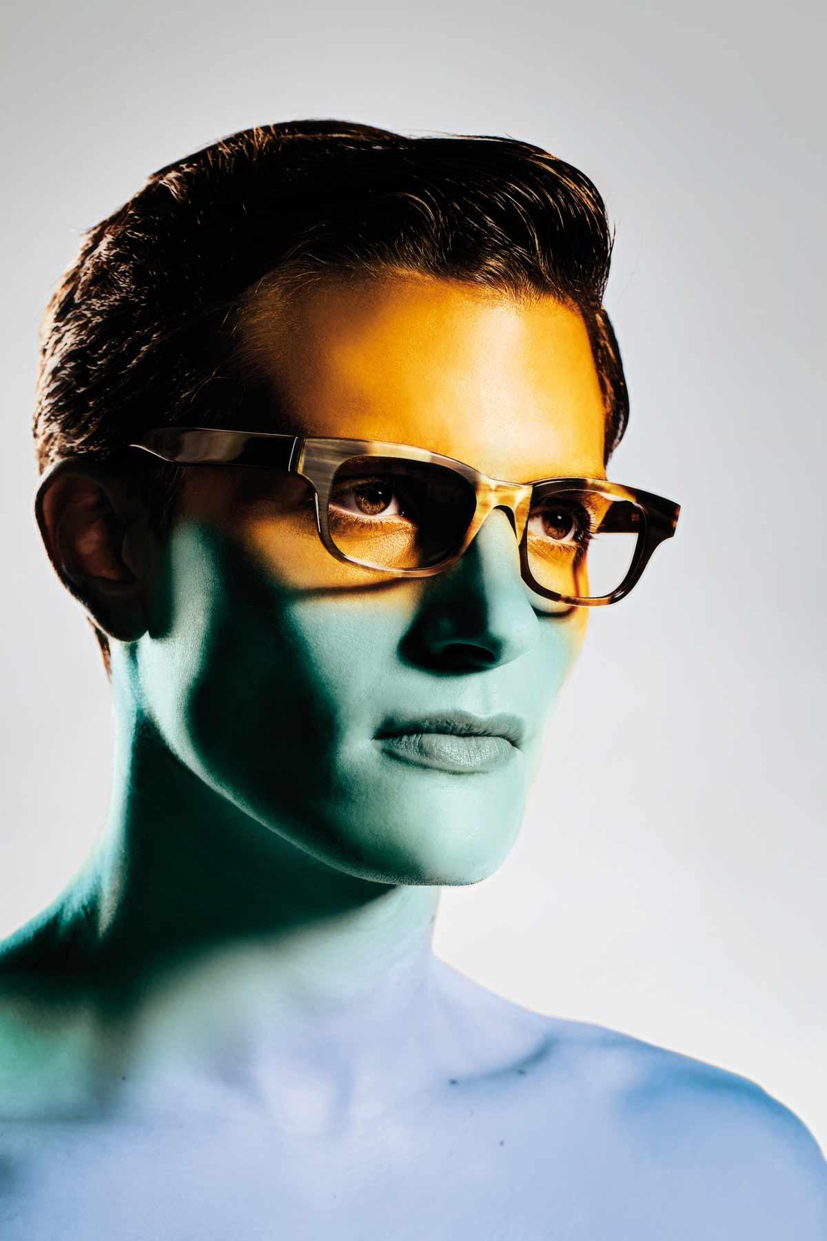 Eyewear Magazine 3_2011.03.13-people-eyewear-23080