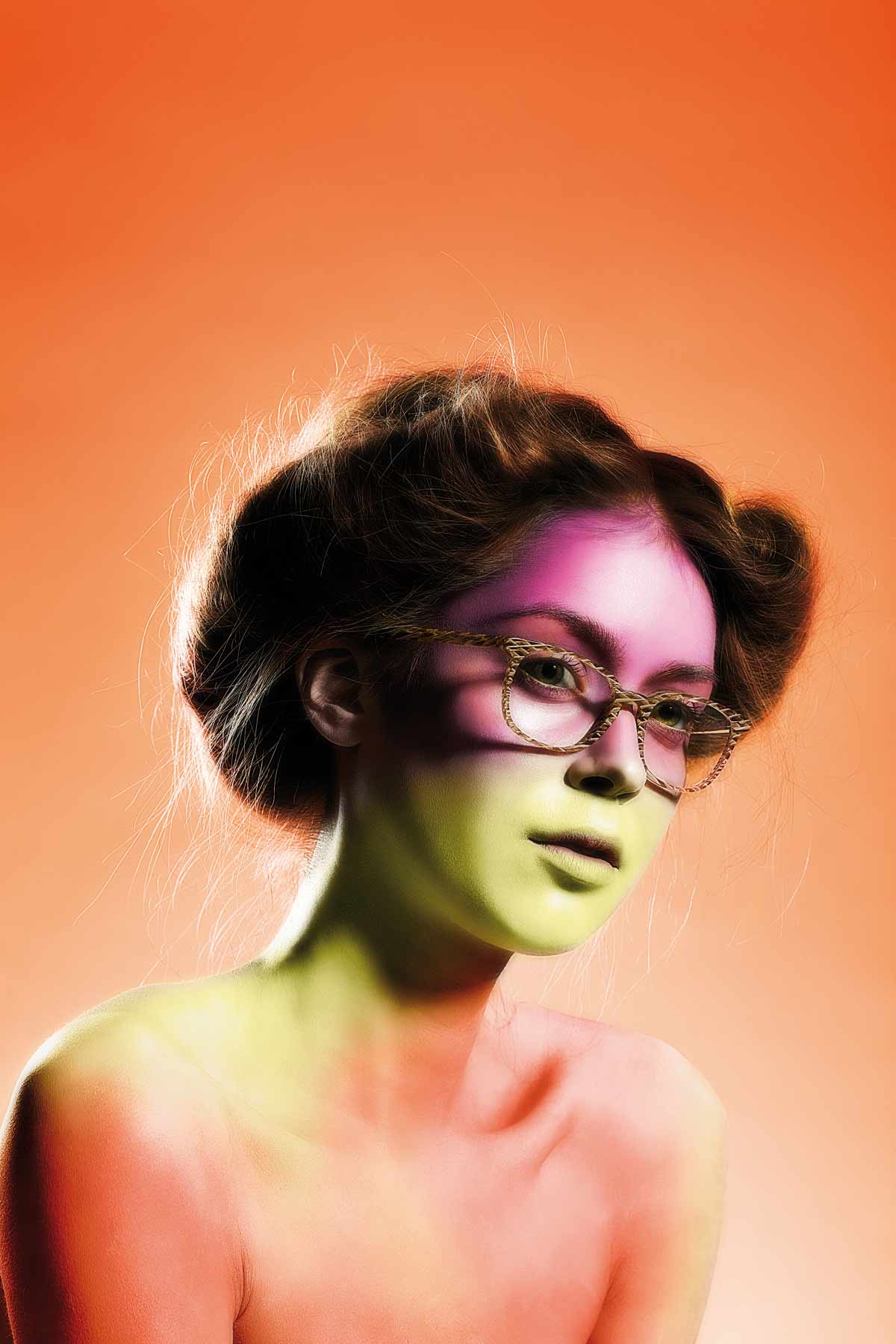 Eyewear Magazine 4_2011.03.13-people-eyewear-23926