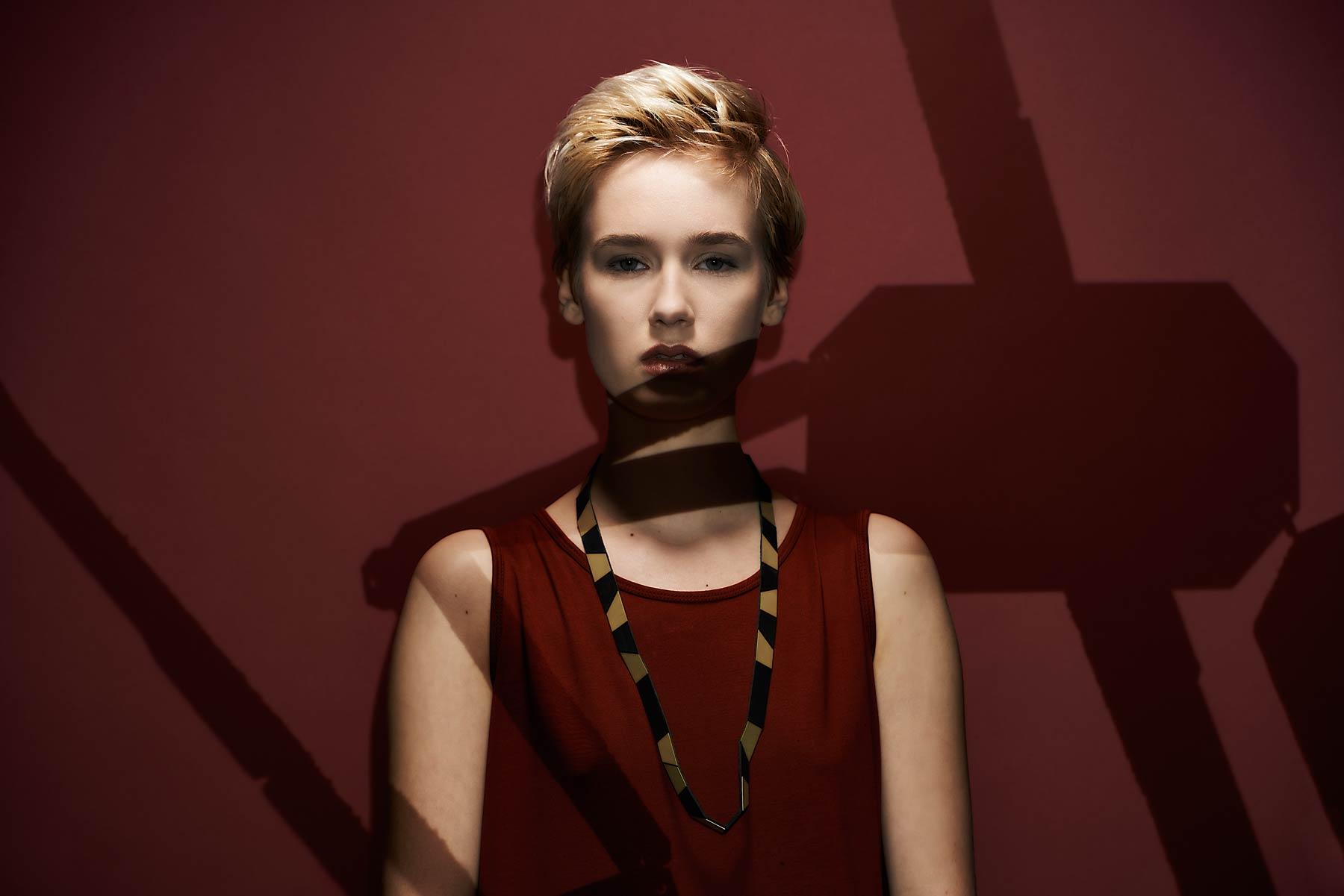 Maren Duesel 2014-03.07-people-jewellery-duesel6008