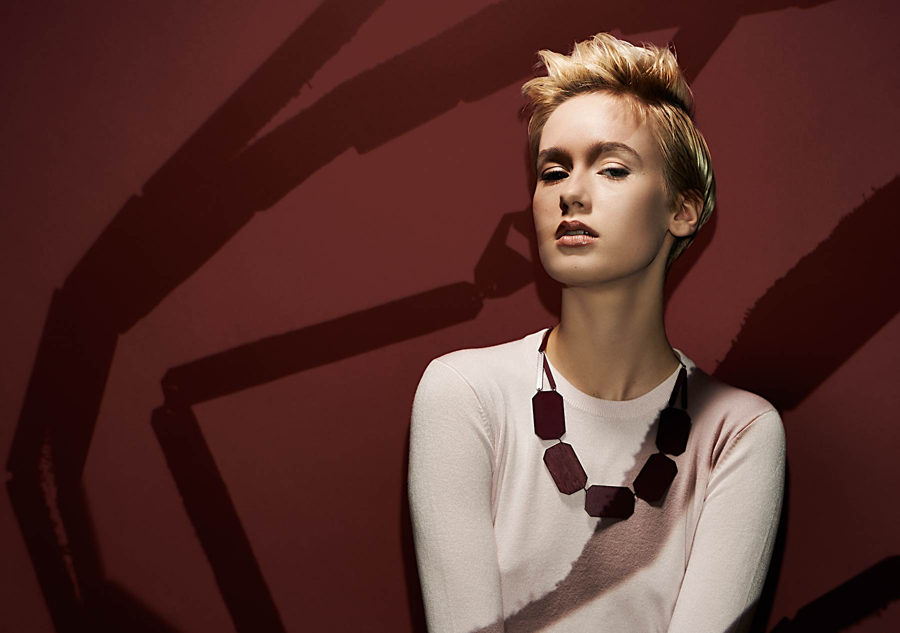 Maren Duesel 2014-03.07-people-jewellery-duesel6137