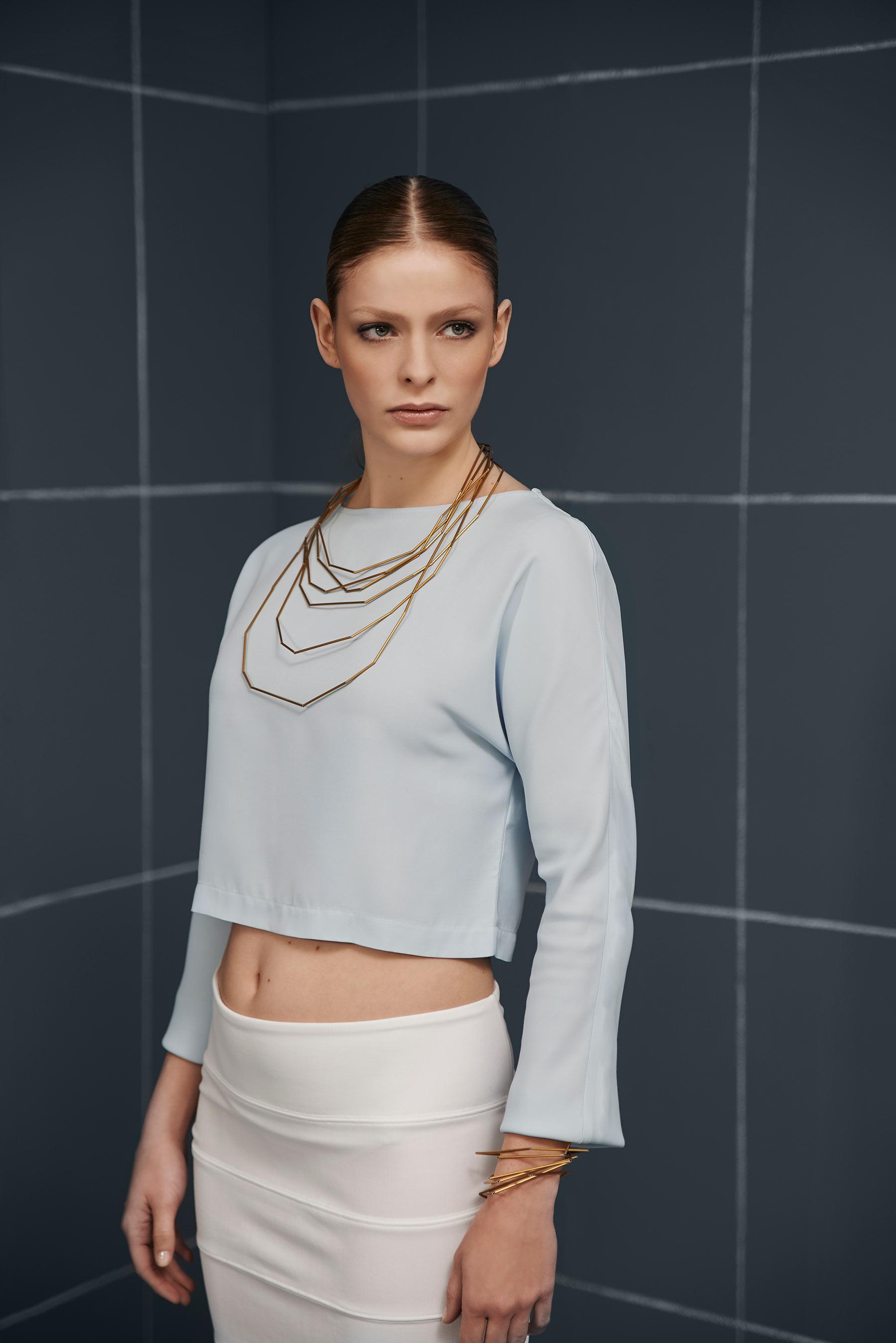 Sofia Beilharz 2014.03.06-people-jewellery-beilharz4377
