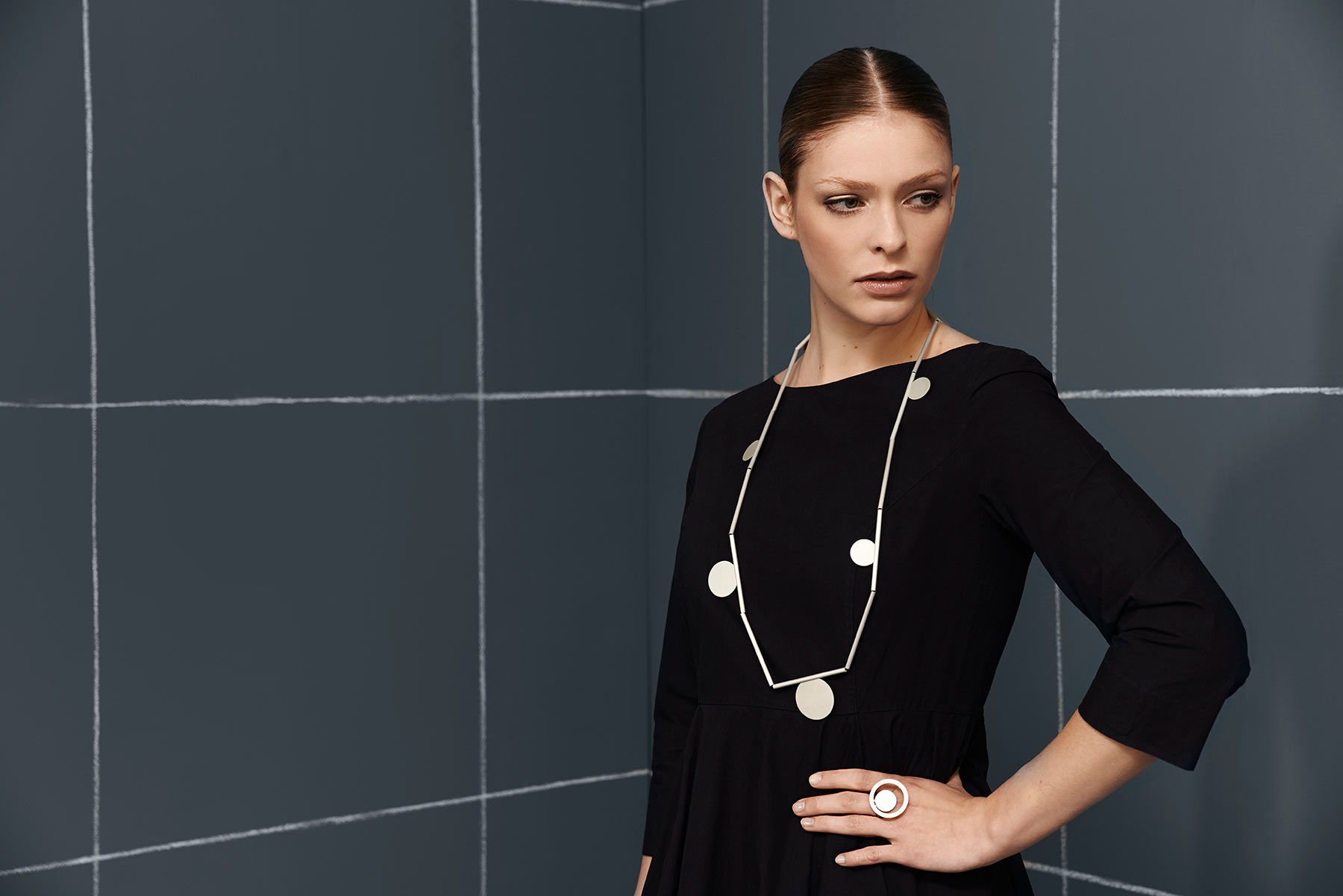 Sofia Beilharz 2014.03.06-people-jewellery-beilharz4493