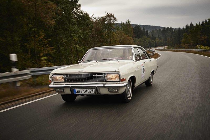 Opel classics dsc7556