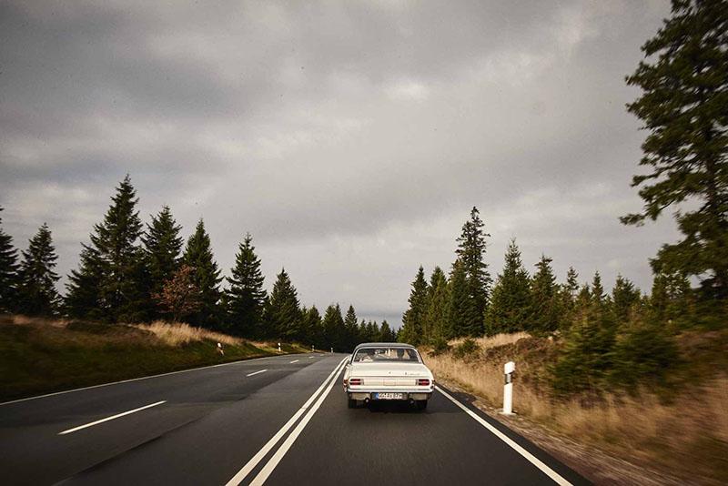 Opel classics dsc7614