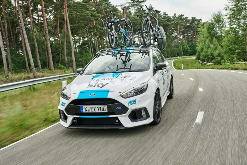 FOCUS RS X TEAM SKY ford_2017_focus_rs_teamsky_10