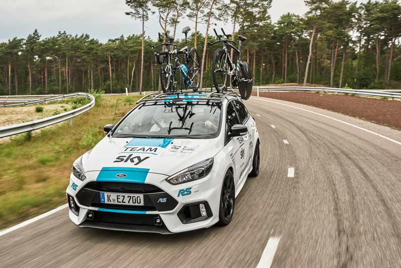 FOCUS RS X TEAM SKY ford_2017_focus_rs_teamsky_11