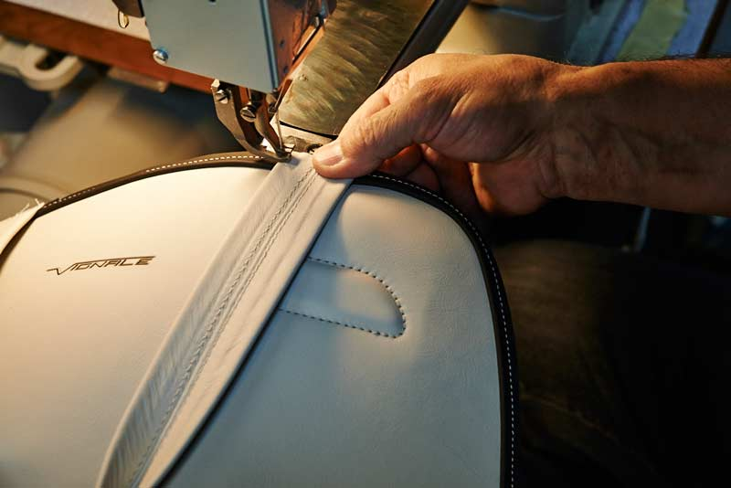 Journal 2014.03.14-reportage-craftmanship-leather-vignale-dsc2461