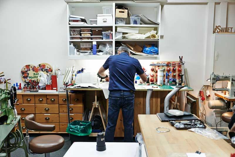 Vignale craftsmanship _dsc2327