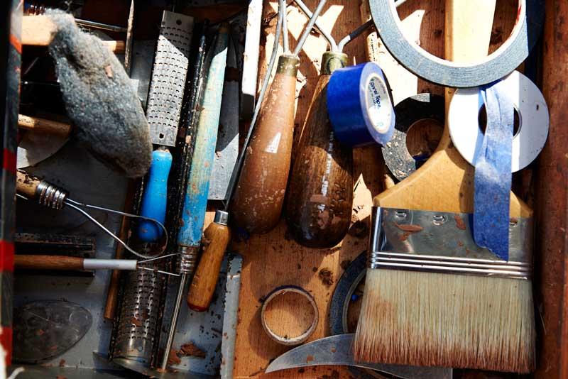 Vignale craftsmanship _dsc8787