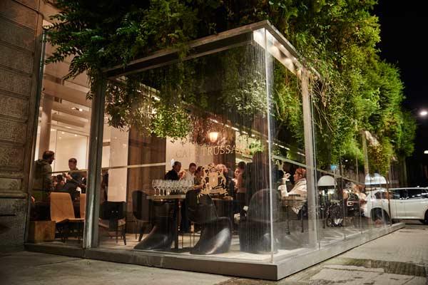 Salone del Mobile 2015 salone_1