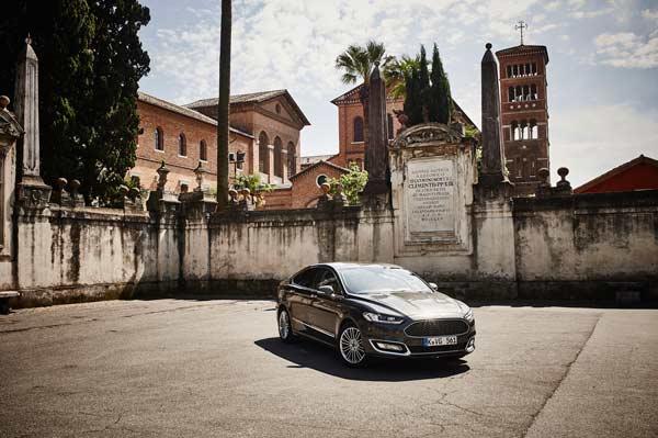 Rome fordvignale2015_rome_3653