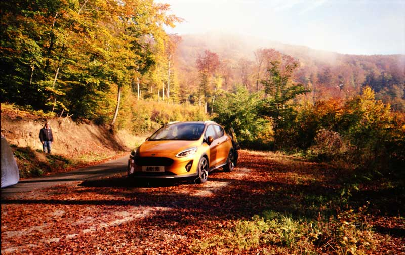 Photo-management for Ford Fiesta 2016_summerfall_473