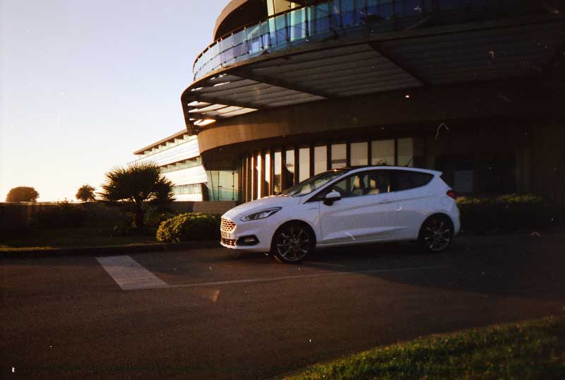 Photo-management for Ford Fiesta 2016_summerfall_484