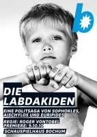 Schauspielhaus Bochum 0913-plakat-labdakiden-a1-rz-x3