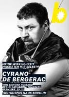 Schauspielhaus Bochum 101206-cyrano-x3