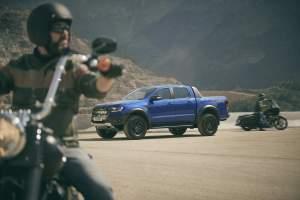 Ford Ranger Raptor 1_fordrangerraptor_01