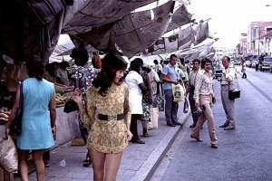 NYRT 2011.05.20-people-landscape-nyrt-markt