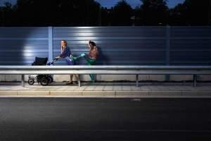 Spiegel Wissen 2012.10-people-editorial-spiegel-4