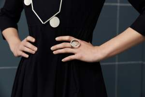 Sofia Beilharz 2014.03.06-people-jewellery-beilharz4560