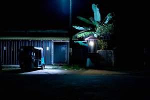 Nights on earth 2_2007.12.06-landscape-sri-lanka-shrine-1