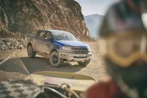 Ford Ranger Raptor 2_fordrangerraptor_02