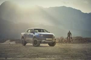 Ford Ranger Raptor 3_2018_ford_ranger_raptor_shot24_34frontstatic_swift_v5