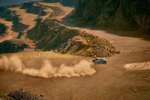 Ford Ranger Raptor 7_2018_ford_ranger_raptor_shot29_dust_distance_v4