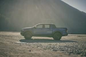 Ford Ranger Raptor 8_dsc_0913-1_v3