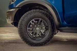 Ford Ranger Raptor 9_fordrangerraptor_03